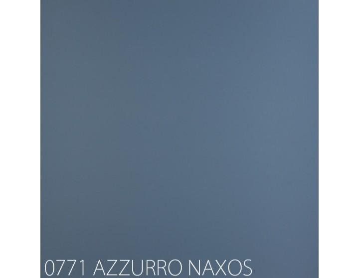 0771 AZZURRO NAXOS