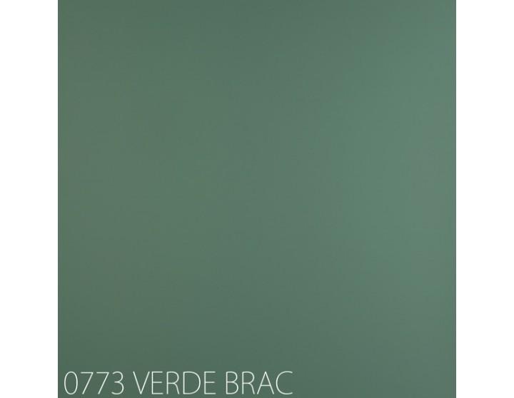 0773 VERDE BRAC
